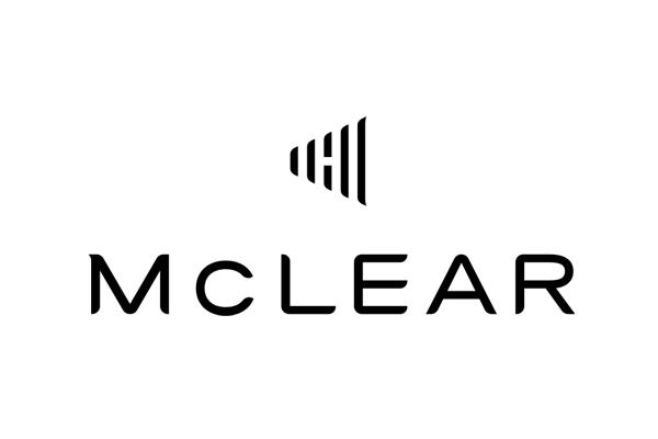 McLEAR Logo