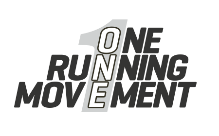 One Running Movement